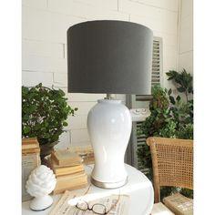 Le migliori 27 immagini su Table lamp   Lampade, Lampade da