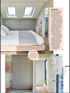 Bedroom Storage, Bunk Beds, Loft, Storage Ideas, Furniture, Home Decor, Decoration Home, Room Decor, Trundle Bunk Beds