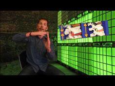 Mitől leszel gerincbeteg és hogyan gyógyulj meg belőle? 2. - YouTube Youtube, Fun, Youtubers, Youtube Movies, Hilarious