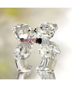 56e105743 swarovski kris bear - save up to off selected genuine swarovski rings,  bracelets, earrings, necklace and swarovski disney, christmas charms.