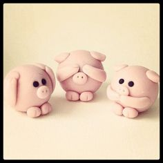 this is just too damn cute *oink*