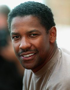 Denzel Washington - played in raining Day Glight American Gangsters Man on Fire Glory The Book of Eli Remember the Titans Inside Men Crimson Tide John Q. Deja Vu Philadelphia Bone Collector Courage Under Fire The Siege The Pelican Brief Magnificent Matthew Mcconaughey, Brad Pitt, Actor Denzel Washington, Dwayne Johnson, Chris Hemsworth, The Book Of Eli, Remember The Titans, David Giuntoli, Man On Fire