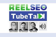 reelseo tube talk 484x323