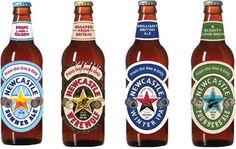 Google Image Result for http://beerpulse.com/wp-content/uploads/2011/04/newcastle-brews.jpg