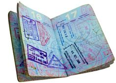 Apply for UK investor visa with the help of experts at AW Solicitors.  #UKinvestorvisa