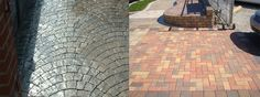 Qualified paving contractors for must beautiful pavements, driveways with paths and patios. Paving Contractors, Driveways, Pavement, Sidewalk, How To Make, Beautiful, Courtyards, Sidewalks, Walkways