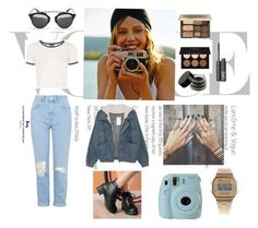 """""""••• 90's look in 