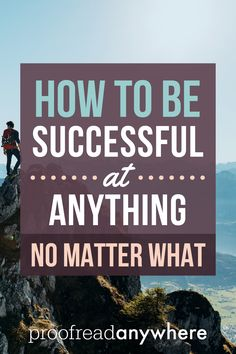 TRUTH right here. Success doesn't depend on motivation. You need THIS instead! You can't motivate yourself to succeed. This is key!! via @prfrdanywhr