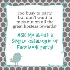 I am looking for some hostesses to earn some free product and have fun!!! Who's in??? Mythirtyone.com/melgirard