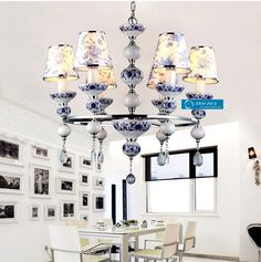 Buy Decorative Lighting Bestselling in Europe for Hotels Turkish Crystal Ceiling Light Crystal Lights on bdtdc.com