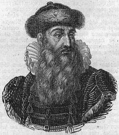 Johann Gutenberg 1395 1468 Inventor Of Printing Press