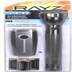 Hangzhou GSF0423 RZ 30LED Flashlight >>> To view further for this item, visit the image link.(This is an Amazon affiliate link and I receive a commission for the sales)