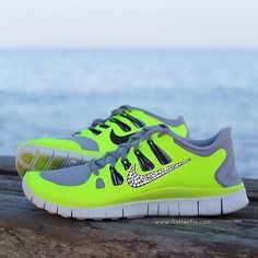 nike shox chaussures de course avis - 1000+ images about nike free 5.0 on Pinterest | Nike Running Shoes ...