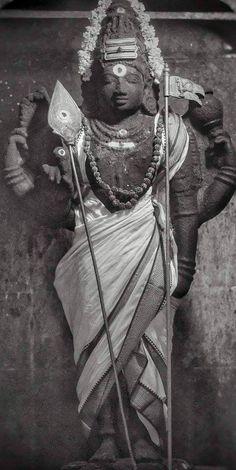 Krittika Nakshatra Male and Female Characteristics Lord Ganesha Paintings, Lord Shiva Painting, Shiva Art, Hindu Art, Om Namah Shivaya, Lord Murugan Wallpapers, Hindu Statues, Lord Balaji, Lord Shiva Family