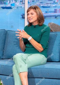 Find Fiona Bruce stock photos in HD and millions of other editorial images in the Shutterstock collection. Thousands of new, high-quality pictures are added every day. Fiona Bruce, Stock Pictures, Stock Photos, Newsreader, Tv Presenters, Film Stills, Famous Women, Celebs, Celebrities