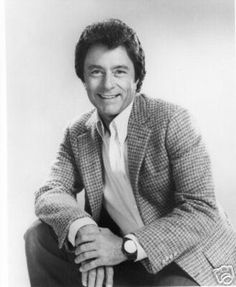 """Wilfred Bailey Everett """"Bill"""" Bixby III (January 22, 1934 − November 21, 1993), was an American film and television actor, director."""
