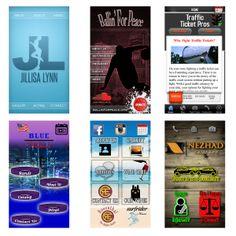 Custom Apps, Custom Design, Design, Custom Designed Apps, Custom Designed App, Custom Designed, App, Mobile Apps, Mobile App, Business, Bran...