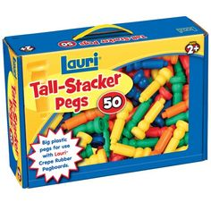 Lauri Tall-Stacker Pegs 50 Lauri http://smile.amazon.com/dp/B000E31OY4/ref=cm_sw_r_pi_dp_f-Ppvb0NJA2QW