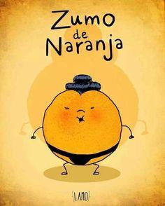 Jajajja awww cheesy things spanish jokes, funny phrases и fu Fun In Spanish, Spanish Puns, Funny Cute, Hilarious, Frases Humor, Little Bit, Funny Phrases, Humor Grafico, Good Jokes