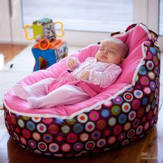 Wholesale Disco Jelly baby beanbag, two tops baby beanbag,european Decent DOOMOO baby beanbag, Free shipping, $15.88-38.76/Piece | DHgate