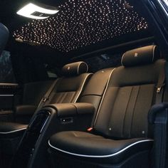 The best luxury cars – Los mejores coches de lujo … The best luxury cars – The best luxury cars cars Maserati, Bugatti, Dream Cars, Audi Rs 3, Carros Bmw, Mercedes Benz G, Lux Cars, Billionaire Lifestyle, Pagani Huayra