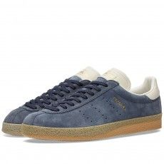 schwarzen hip - blog, tumblr / instagram / facebook zapatos adidas