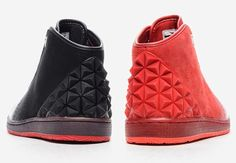 JORDAN INSTIGATOR Latest Sneakers 0c647a45441