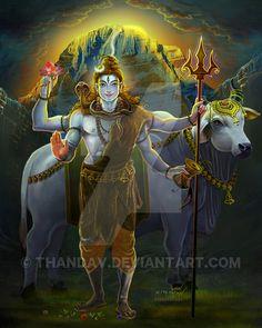 Happy Shivarathri to all my Art salutation to cosmic heart .on Shivarathri sorry for water mark its because of art thieves ( they are man. my Art salutation to cosmic heart Shiva Shambo, Rudra Shiva, Shiva Parvati Images, Shiva Art, Shiva Statue, Ganesha Art, Lord Shiva Pics, Lord Shiva Hd Images, Lord Shiva Family