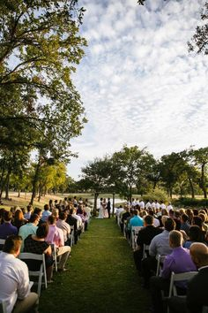 Oak Water Ranch Wedding Venue Located On Private Lake Southwest Of Fort Worth Texas In Granbury