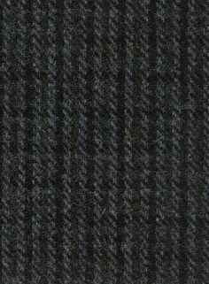 HA208-B2