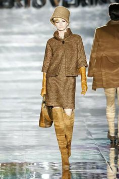 Roverto verino Fall 14