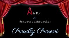 Abortion Tweet Theater