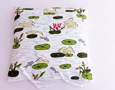 "Check out new work on my @Behance portfolio: ""Hand embroidery . Cushion cover ."" http://be.net/gallery/57332713/Hand-embroidery-Cushion-cover-"