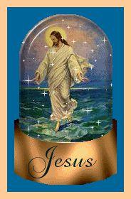 jesus braços abertos foto: JESUS 95158.gif