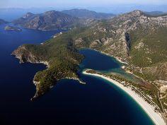5 Cool Coastal Destinations in Europe