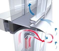 15-ventilation detail