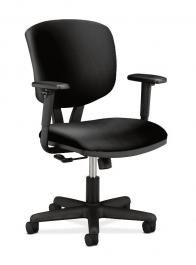 50% Off Hon H5701.SB11.T Volt task chair - Buy at $117.00! Free Shipping to all 50 states and no tax for non-California orders
