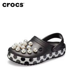 354f599328bdfd 14 Best Crocs images