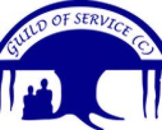 Workshop at Guild of Service school - Khel Planet - Play for century life skills I An Education Non-profit Social Enterprise, Auditorium, Non Profit, Life Skills, Our Life, 21st Century, Schools, Children, Kids