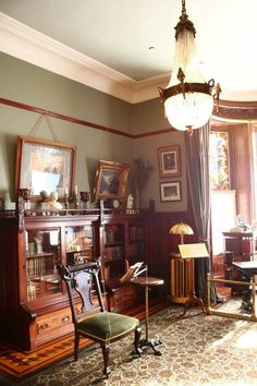 Craigdarroch Castle, Victoria, British Columbia. Built in 1890 ... on cool architecture design, 1890s interior design, 1920s home interior design, bathroom design, 1920 home decor and design, old cypress kitchens by design,