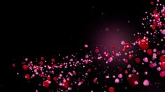 Romantic flying red rose flower petals love heart wedding motion animated background hd Royalty free Animated Motion background video, Stay up. Red Rose Flower, Flower Petals, Red Flowers, Red Roses, Iphone Background Images, Love Background Images, Wedding Background, Diy Mother's Day Crafts, Mothers Day Crafts