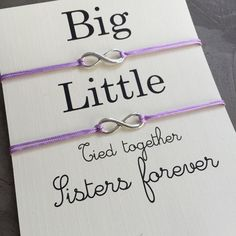 Big little sorority big little gift big little by Carrieclover                                                                                                                                                                                 More