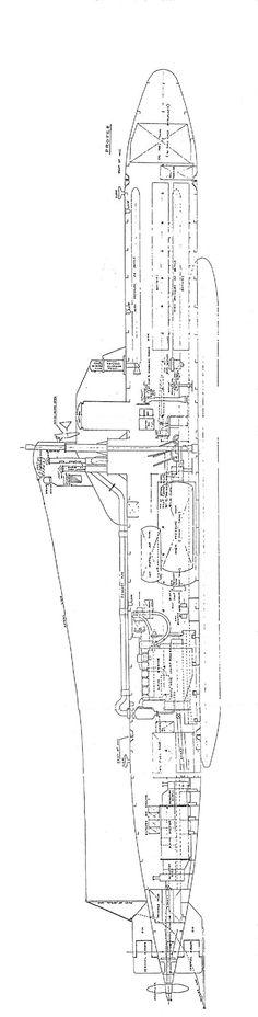 Submarine seehund midget