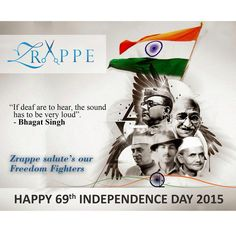 Independence Day Quotes 71St India's Independence Day Quotes In Hindiindependence Day