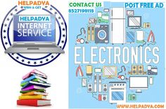 Thank you so much technical support team of Help Adya for bringing the Best in Products and Providing me excellent guidelines to improve the visibility of advert. Everything I learned with them helped me to face numerous technical aspects of website. Keep up the good work, Highly Recommended!