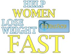 The venus factor review site. Read our full review on venus factor program here. Find out if venus factor diet system is legit or not.