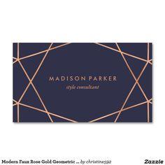 Ik vind dit kaartje mooi door de speling van de lijnen om de naam van het bedrijf heen. en de twee kleuren samen maken het een mooi geheel.