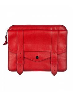 Proenza Schouler PS1 iPad Case