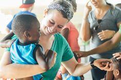 Mission Trips | Mission of Hope Haiti