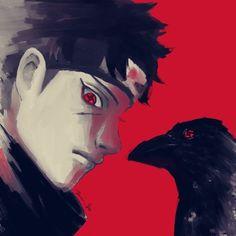 Naruto Shippuden Sasuke, Anime Naruto, Fan Art Naruto, Naruto Run, Naruto Y Boruto, Naruto Comic, Itachi, Naruto Episodes, Naruto Clans